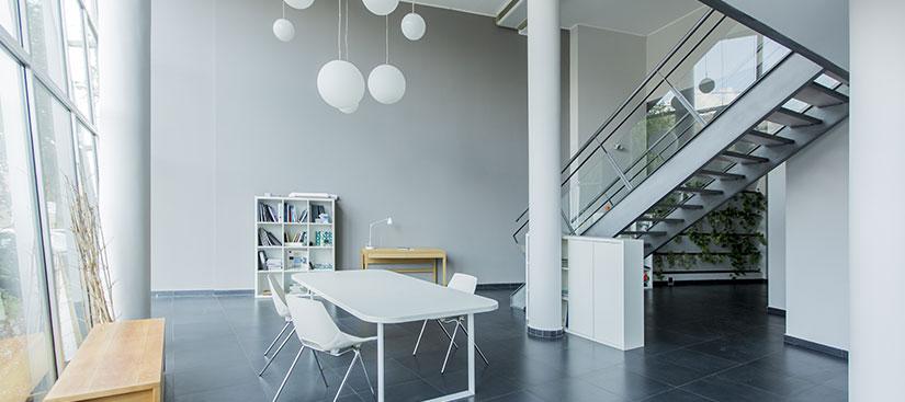 comparateur prix escalier à Plougastel-Daoulas